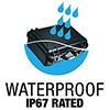NANUK Waterproof